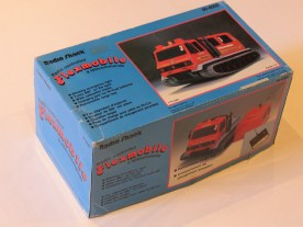 for-sale-tandy-radio-shack-flexmobile-002