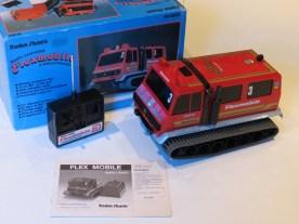 for-sale-tandy-radio-shack-flexmobile-004