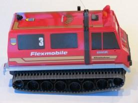 for-sale-tandy-radio-shack-flexmobile-006