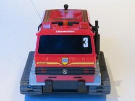 for-sale-tandy-radio-shack-flexmobile-007