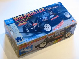 for-sale-yonezawa-wolfhunter-002