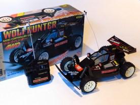 for-sale-yonezawa-wolfhunter-004