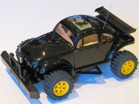 for-sale-digitcon-vw-turbo-buggy-002