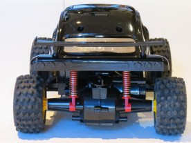 for-sale-digitcon-vw-turbo-buggy-005