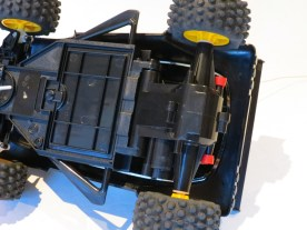 for-sale-digitcon-vw-turbo-buggy-007