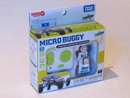 for-sale-tamiya-grasshopper-q-steer-005