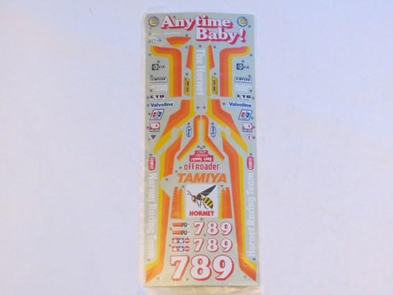 for-sale-tamiya-hornet-decals-001