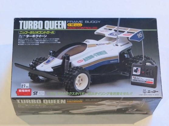 for-sale-2-nikko-turbo-queen-001