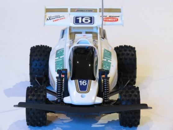 for-sale-2-nikko-turbo-queen-009