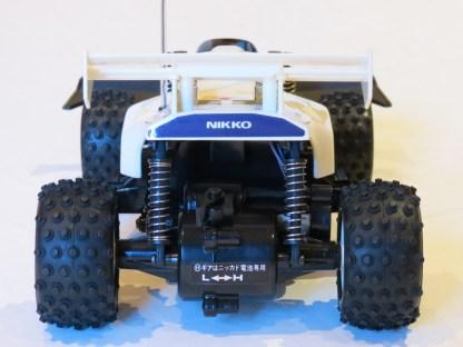 for-sale-2-nikko-turbo-queen-010