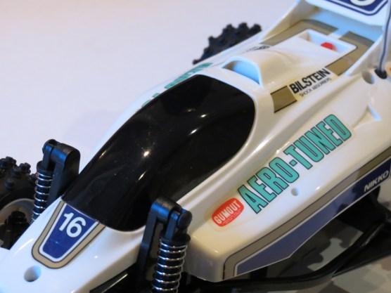for-sale-2-nikko-turbo-queen-012