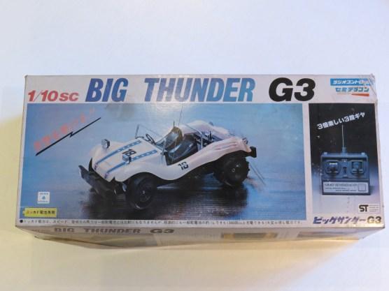 for-sale-3-nikko-big-thunder-g3-001