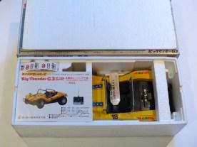 for-sale-3-nikko-big-thunder-g3-005