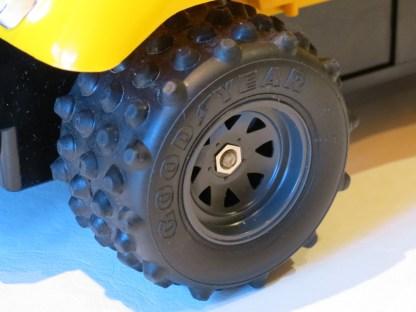 for-sale-3-nikko-big-thunder-g3-011