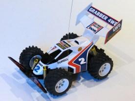 for-sale-3-taiyo-aero-grabber-4WD-007