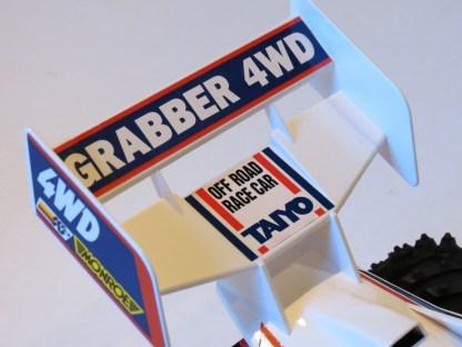 for-sale-3-taiyo-aero-grabber-4WD-011