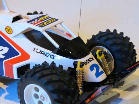 for-sale-3-taiyo-aero-grabber-4WD-012