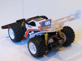 for-sale-3-taiyo-aero-grabber-4WD-014