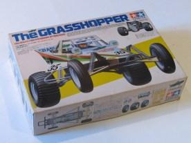 for-sale-3-tamiya-grasshopper-002