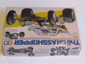 for-sale-3-tamiya-grasshopper-005