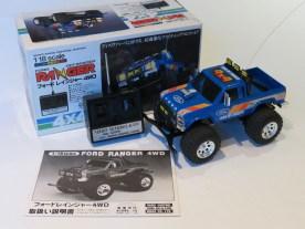 for-sale-nikko-ford-ranger-off-roader-004