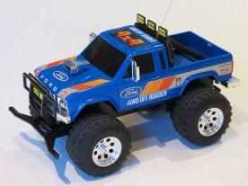 for-sale-nikko-ford-ranger-off-roader-005