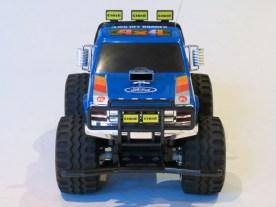for-sale-nikko-ford-ranger-off-roader-007