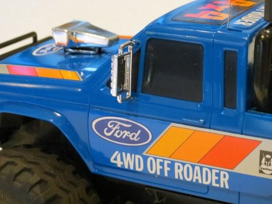 for-sale-nikko-ford-ranger-off-roader-009