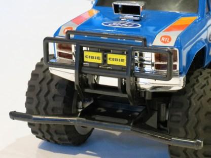 for-sale-nikko-ford-ranger-off-roader-010
