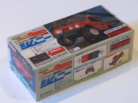 for-sale-nikko-suzuki-jimny-002