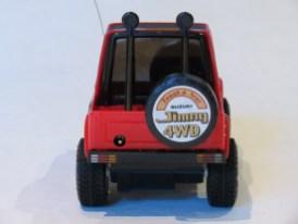 for-sale-nikko-suzuki-jimny-008