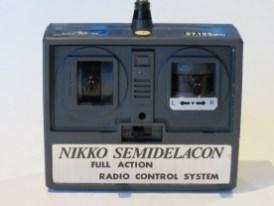 for-sale-nikko-suzuki-jimny-014