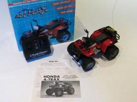 for-sale-shinsei-honda-4trax-004