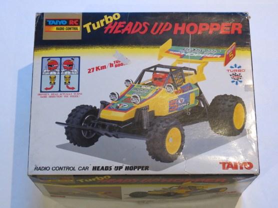 for-sale-taiyo-heads-up-hopper-001
