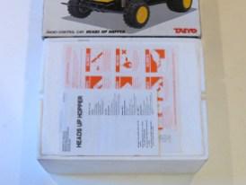 for-sale-taiyo-heads-up-hopper-003