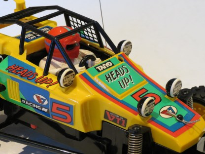 for-sale-taiyo-heads-up-hopper-011