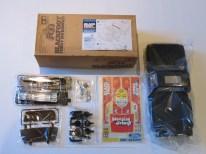 for-sale-tamiya-blackfoot-body-set-004