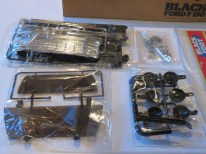 for-sale-tamiya-blackfoot-body-set-006