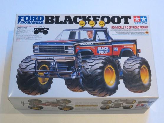 for-sale-tamiya-blackfoot-box-001