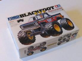 for-sale-tamiya-blackfoot-box-002