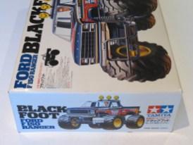for-sale-tamiya-blackfoot-box-003