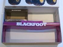 for-sale-tamiya-blackfoot-box-007