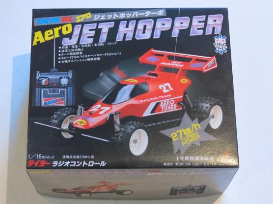 for-sale-5-taiyo-aero-jet-hopper-001