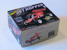for-sale-5-taiyo-aero-jet-hopper-002