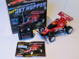 for-sale-5-taiyo-aero-jet-hopper-006