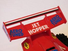 for-sale-5-taiyo-aero-jet-hopper-013