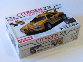 for-sale-kyosho-citroen-zx-002