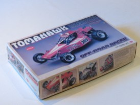 for-sale-kyosho-tomahawk-kit-box-003