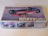 for-sale-kyosho-tomahawk-kit-box-005