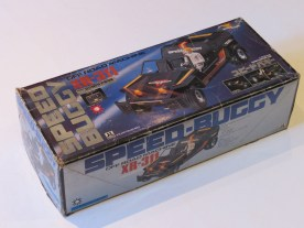 for-sale-matsushiro-speed-buggy-xr-311-002
